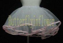 halloween fairy lined skirts