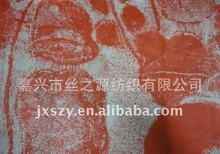100% silk satin fabric/silk fabric/home textile