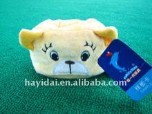 Plush & stuffed toys mobile phone holder / Promotion gift toy / soft toys