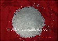 granular can fertilizer