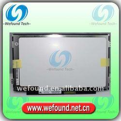 The laptop LED for acer Mini AO533-13Crr