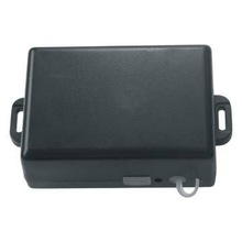 GPS Tracker for Vehicle with Waterproof Function
