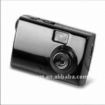 Hot Model Mini Camera /Mini camera/Small camera