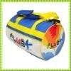 pro sports bag