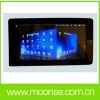 Flytouch3   tablet pc