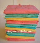 PVA beach Cool Towel