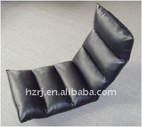 PU Lounge sofa