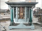 Gold and silver melting, annealing, soldering furnaces