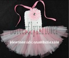 beautiful hallowen tutus dresses / baby tutus
