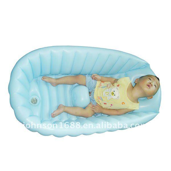 Bebe na praia beb pelo mundo of alberca bebe for Piscinas bebes