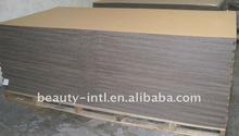 Cast plexiglass acrylic/PMMA sheet