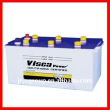 Super Power Car Battery 70027 12V200AH Power Volt Battery