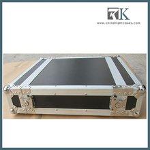 RK cases - 2U Amp Rack Cases ---04