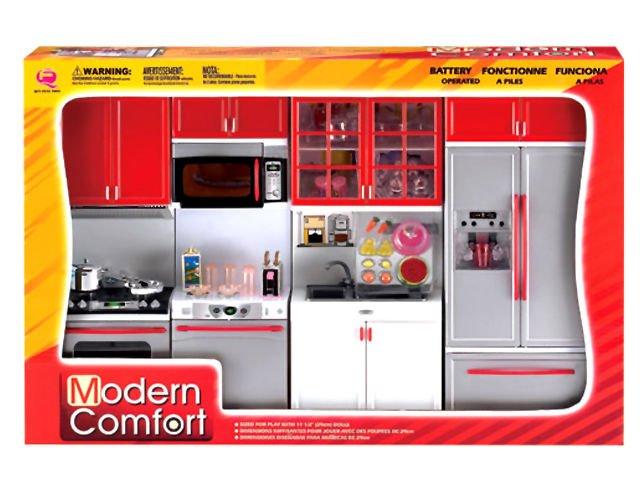 Kitchen Design Gallery Kitchen Sets Toys