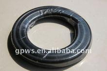 Rubber / PVC Compound Hose, Flexible Hose, Oil Hose