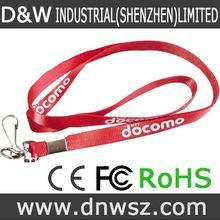 OEM plastic wires usb stick 128MB-32GB