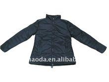 Ladies Padding Jacket PKMA
