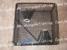 Prawn/lobster/crab/fishing trap
