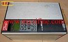 VLT8008AT4CN1STR1D DANFOSS