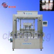 Automático loción de calamina ( bebidas, Medicina china, Pesticidas, Líquido cosmético ) de llenado mahcine