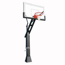 Ajustable Basketball System