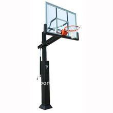 Inground basketball stand (GSC672)