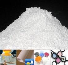 white pigment rutile 93% Titanium Dioxide ISO quality