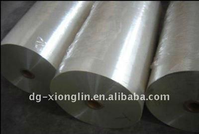 Clear/Transparent TPU/polyurethane/polyester/polyether