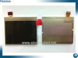 For BlackBerry Curve 3G 9300 LCD Screen