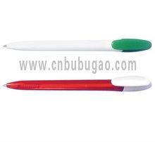 Kugelschreiber,Pen