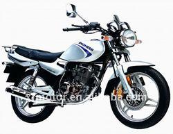 XF125-10V street bike