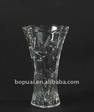 flower vase shapes