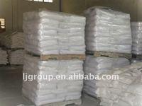 food additive using (lithopone B311 )