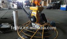 concrete finishing trowel, wheel polishing machine, edging power trowel
