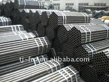 schedule 80 carbon steel pipe