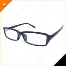 2011 Hot Magnetic Reading Glasses