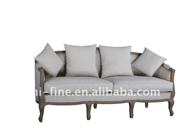 divano in stile francese divani di soggiorno id prodotto