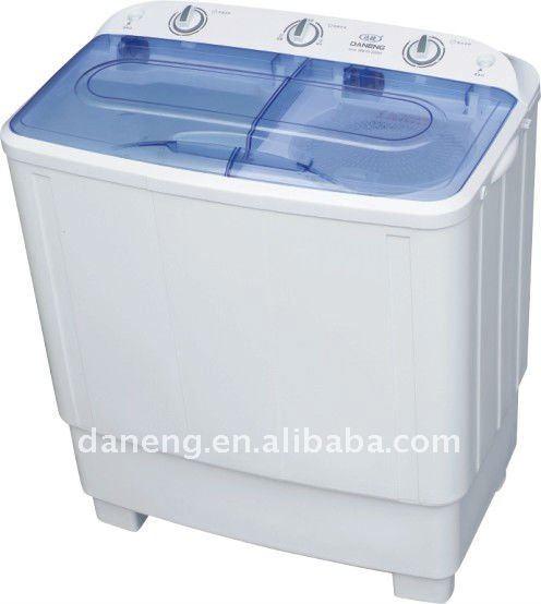 machine laver couvercle en plastique machine laver id du produit 497352010. Black Bedroom Furniture Sets. Home Design Ideas
