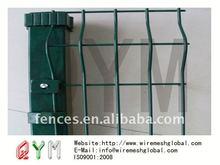 QYM- Wire Mesh Fence Trellis