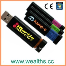 Cheap 2GB USB Flash Drive 2.0 with Huge Discount