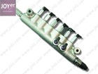 Original Original Sinotruk HOWO Steyr Series Truck Parts - Fuel pump EU III r61540080016