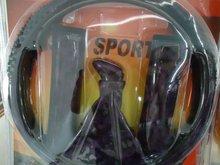 steering wheel cover shoulder pad shift boot shift knob tuning kit