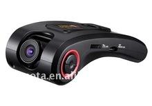 1.3 Mega HD Wide Angle Driving Video Recording GPS CT-C143