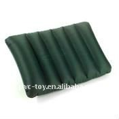 2011 hot promotion PVC back cushion for sale
