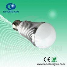 1W-15W LED Bulb High Power