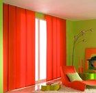 drapes window treatments