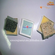 natural special mineral stone,natural raw stone,natural quartz stone