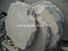 slate paving manufacture