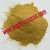 Pharmaceutical raw material Coleus Forskohlin extract ( 20%)