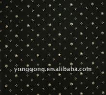 flower bra nylon/spandex fabric 2012 fashionalbe textile